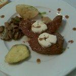 Foto van Restaurant Xiringuito