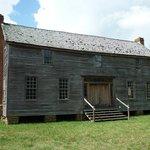 Saluda County Museum