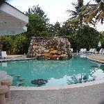 AN Pool