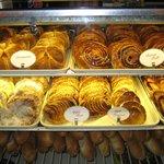 French Pastry Shop & Restaurantの写真