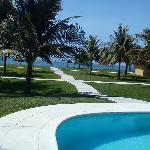 Photo of Hotel Villa Kairos