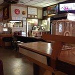 Rays Tavern