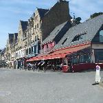 Photo de Chez Victor