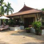 Rising Sun Residence