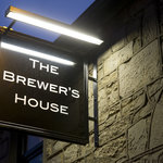 The Brewer's House