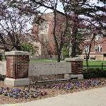 Purdue Union