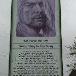 more about Kurt