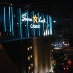 Foto de Seven Luck Casino Millennium Seoul Hilton Branch