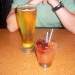 Drinks :D