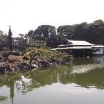 清澄庭園の写真その3
