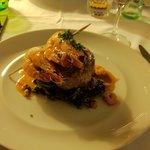 Foto de Book Restaurante