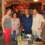 Photo of Gajanana/Dolce Vita Restaurant & Bar