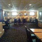 The Mimslyn Inn Foto