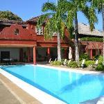 Foto de Ocean Properties by Villa Camilla