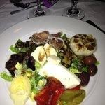 Bild från Brandywine Estate Restaurant