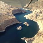 Lake Powell 3