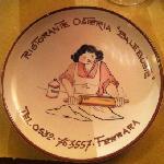 Photo of Balebuste Ristorante - Osteria