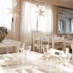 Photo of Riviera Mare Ristorante
