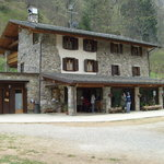 Photo of Agriturismo Ferdy