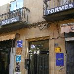 Photo of Hostal Tormes