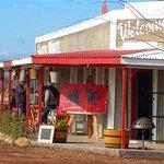 Smitswinkel Coffee Shop
