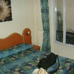 Photo de Hotel Viator