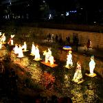 Seoul Lantern Festival 2011