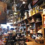 Cracker Barrel Country Store