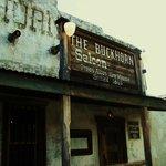 Buckhorn Saloon & Opera House Foto