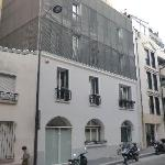 Photo of La Maison de Claire