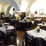 La Taverna del Grande Albero