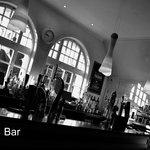 Billede af Rascals Bar St Andrews