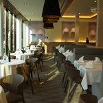 Rienäcker Restaurant