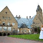 Voted as the most popular wedding place in Estonia in 2007, 2008, 2009, 2010, 2011 and going...