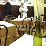 Restaurante Giro Churrasqueira