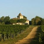 Chateau de Haute-Serre