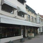 Photo of Hotel Ziza