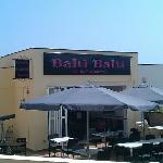 Foto de Balti Balti