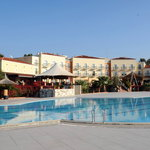 Hotel Club Phokaia