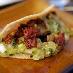 Tacos, original Mexikanisch