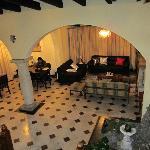 Foto de Casa Hotel Marques de la Plata