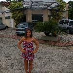 Photo of Hotel Geranius