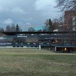 Photo of Haga Forum