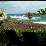 Vue de la Cabana 5