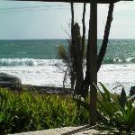 Vue Cabana 5