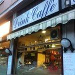 Foto van Drink Caffe