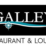 Foto de The Galley Restaurant & Lounge