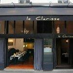 Photo of Le Clarisse