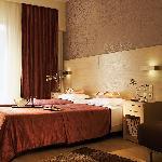 로톤다 호텔