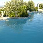Foto de Park Hotel Sant'Elia